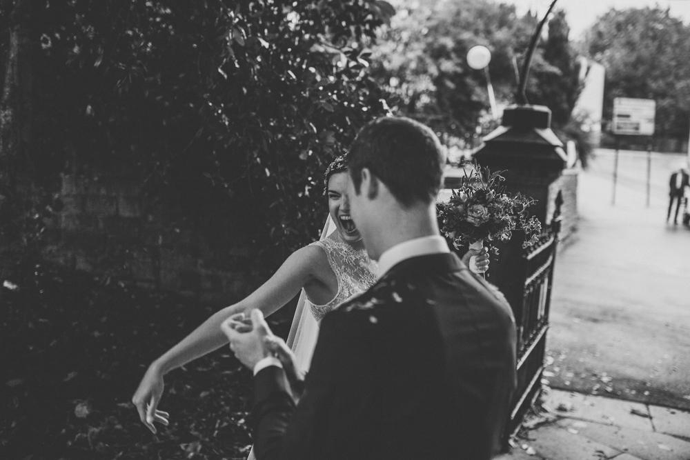 www.paulmarbrook.com-wedding-tipi-cheshire-wales_0053