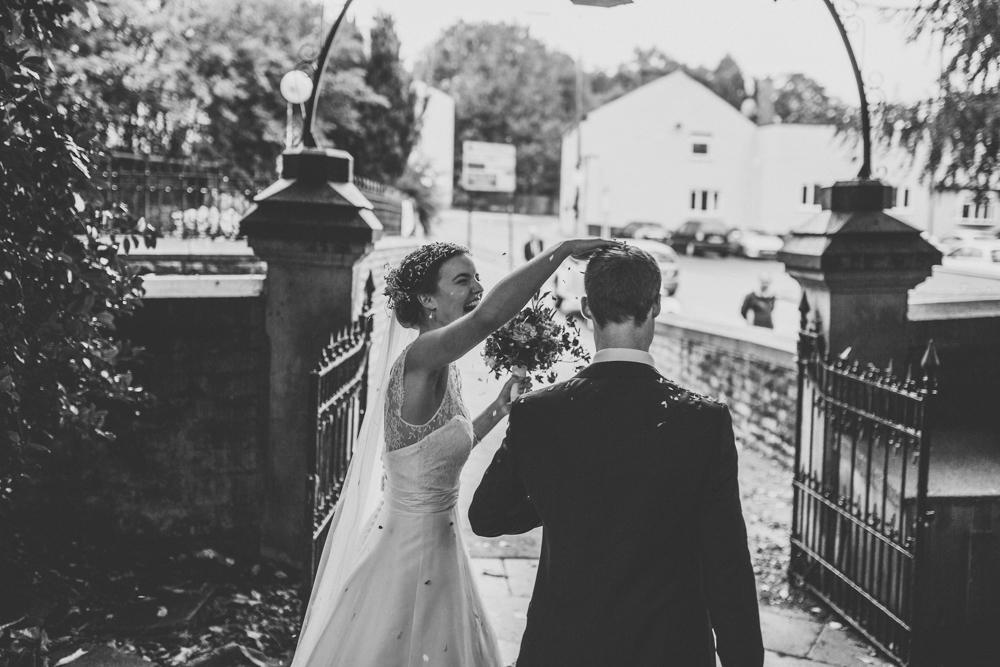 www.paulmarbrook.com-wedding-tipi-cheshire-wales_0054