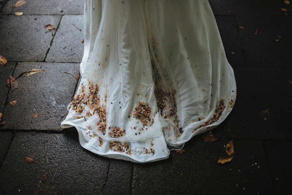 www.paulmarbrook.com-wedding-tipi-cheshire-wales_0055