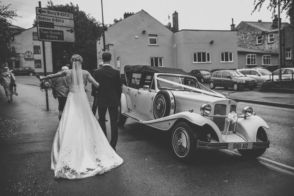 www.paulmarbrook.com-wedding-tipi-cheshire-wales_0056