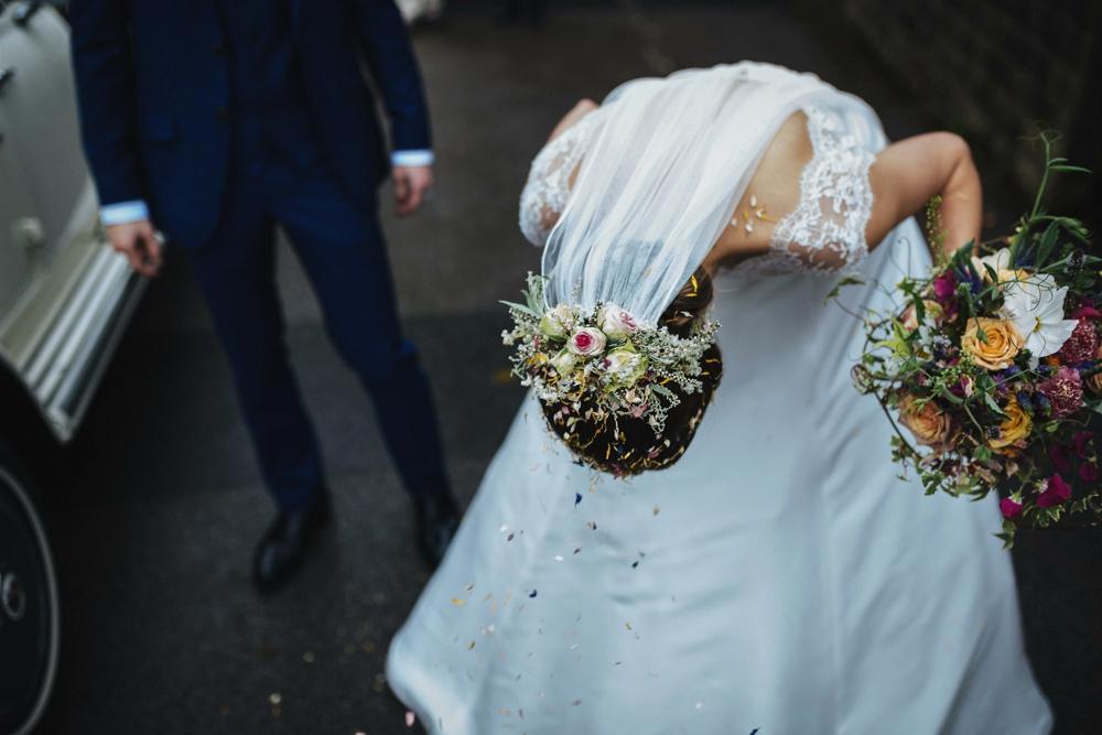 www.paulmarbrook.com-wedding-tipi-cheshire-wales_0057