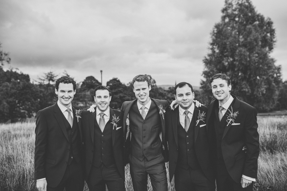 www.paulmarbrook.com-wedding-tipi-cheshire-wales_0060