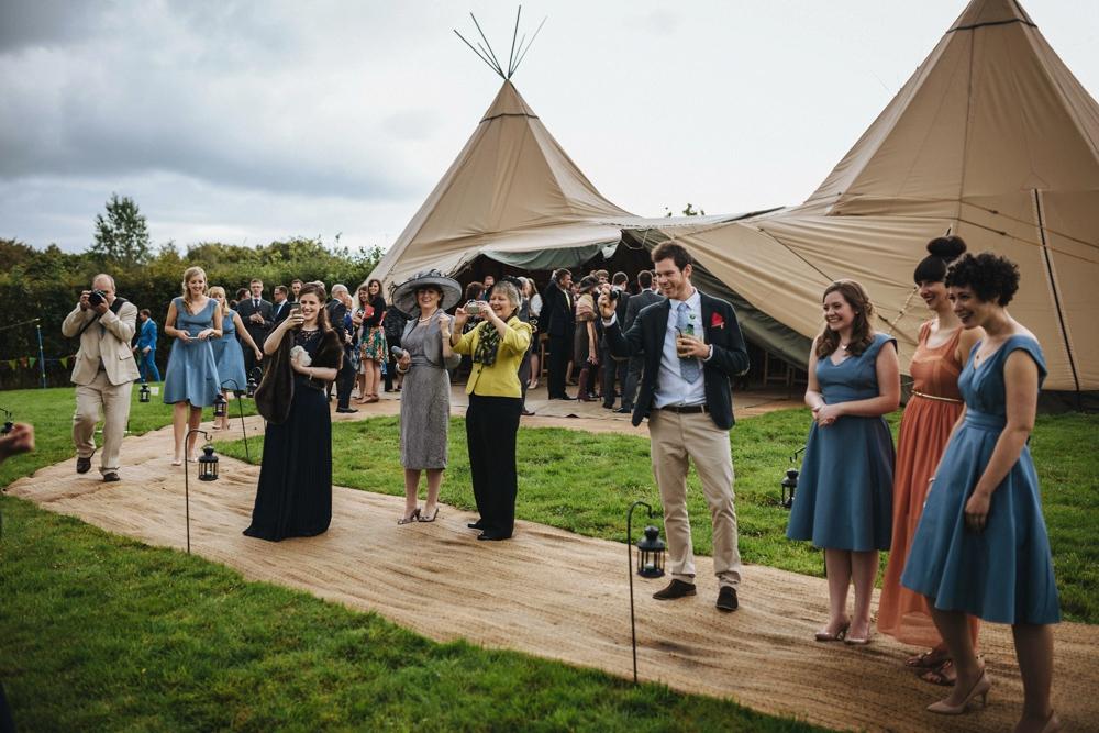 www.paulmarbrook.com-wedding-tipi-cheshire-wales_0061