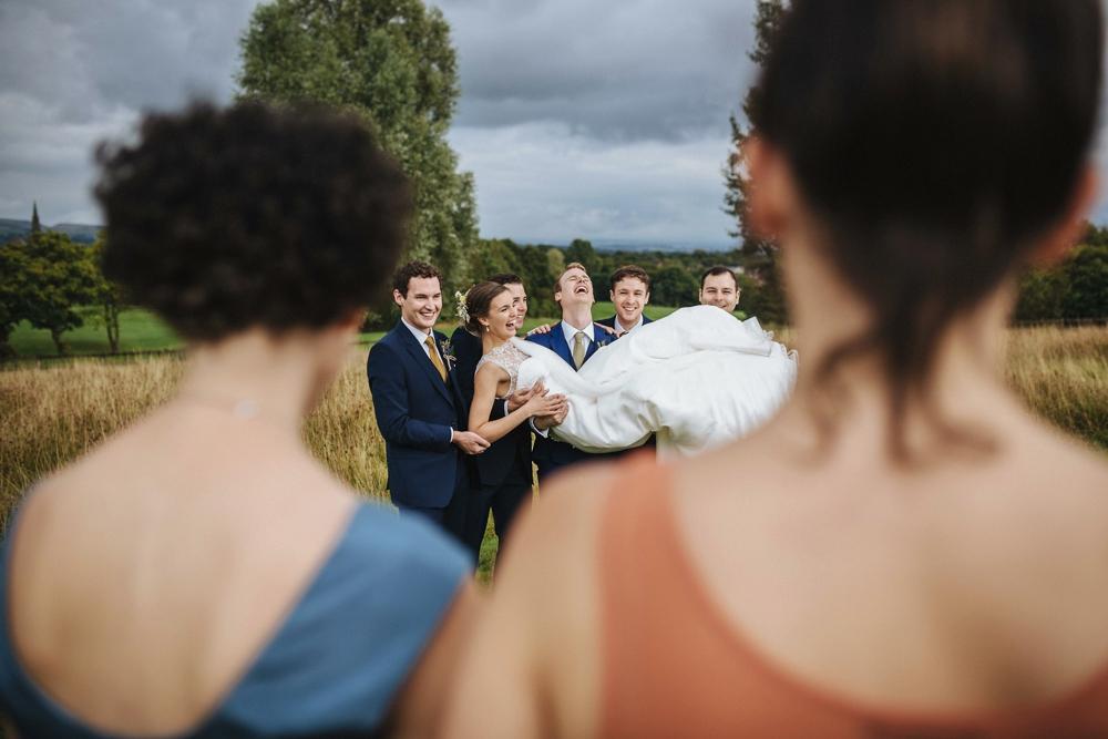 www.paulmarbrook.com-wedding-tipi-cheshire-wales_0062