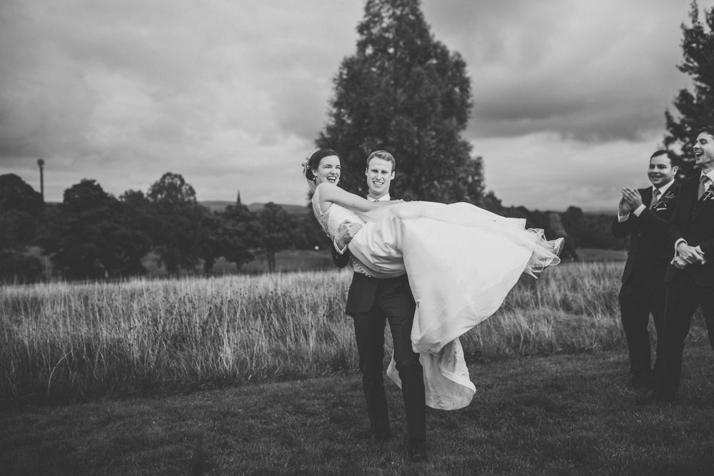www.paulmarbrook.com-wedding-tipi-cheshire-wales_0063