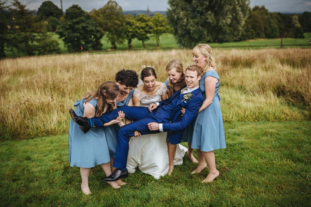 www.paulmarbrook.com-wedding-tipi-cheshire-wales_0064