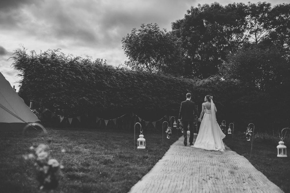 www.paulmarbrook.com-wedding-tipi-cheshire-wales_0065