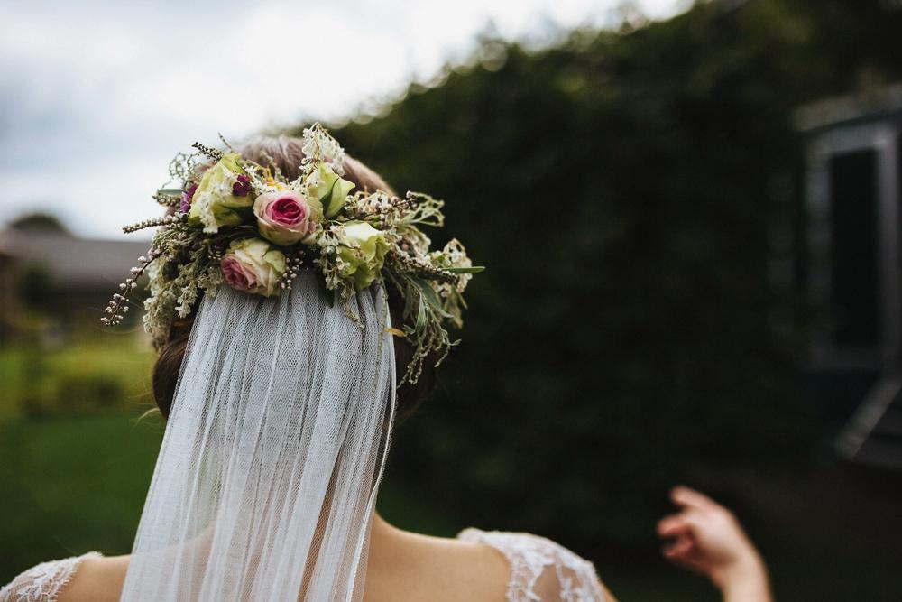 www.paulmarbrook.com-wedding-tipi-cheshire-wales_0066