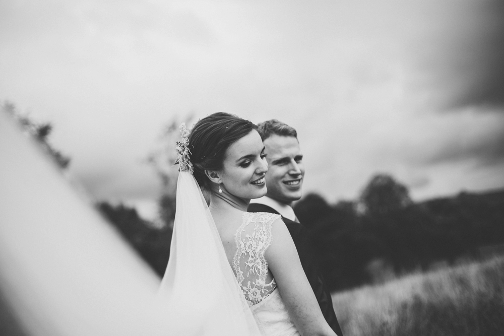 www.paulmarbrook.com-wedding-tipi-cheshire-wales_0068