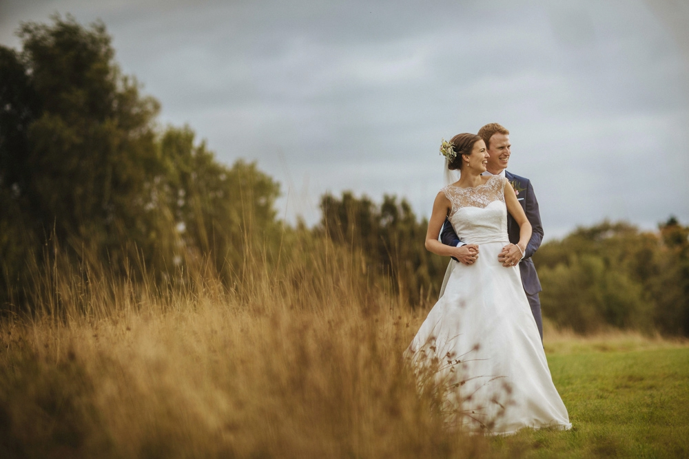 www.paulmarbrook.com-wedding-tipi-cheshire-wales_0069