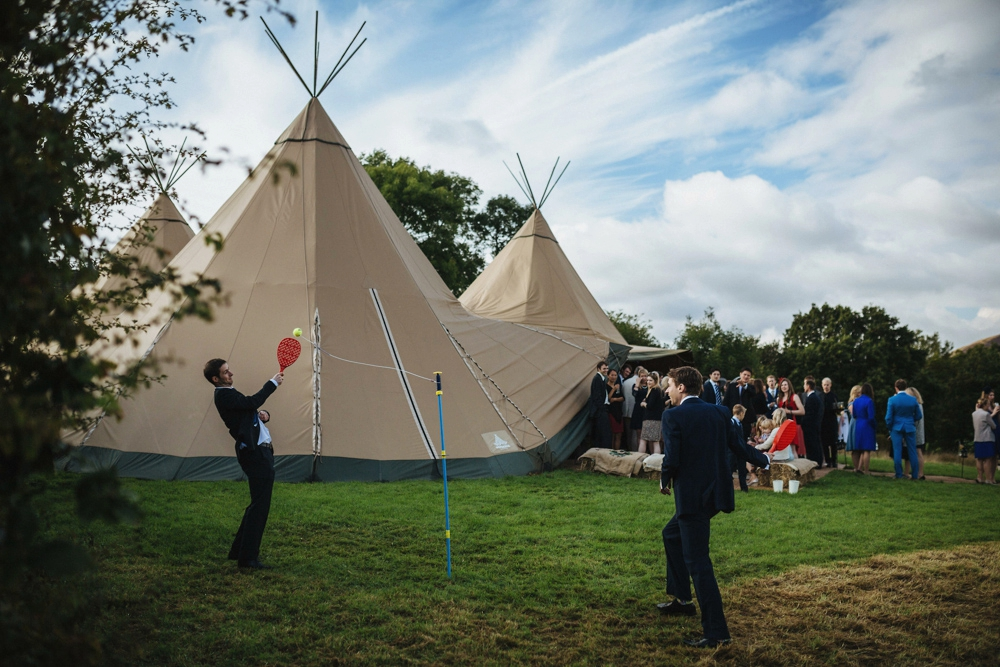 www.paulmarbrook.com-wedding-tipi-cheshire-wales_0072