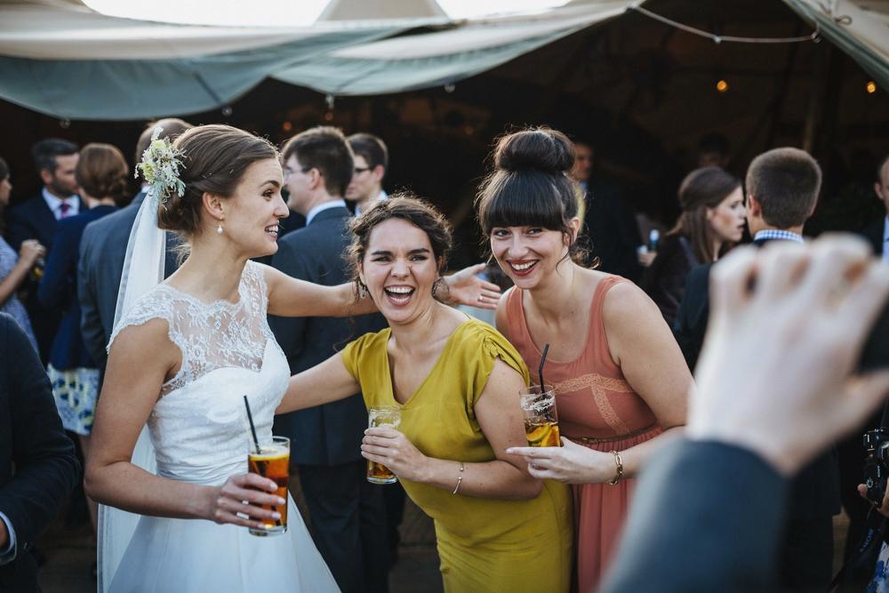 www.paulmarbrook.com-wedding-tipi-cheshire-wales_0073