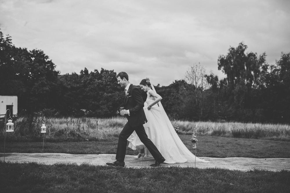 www.paulmarbrook.com-wedding-tipi-cheshire-wales_0075