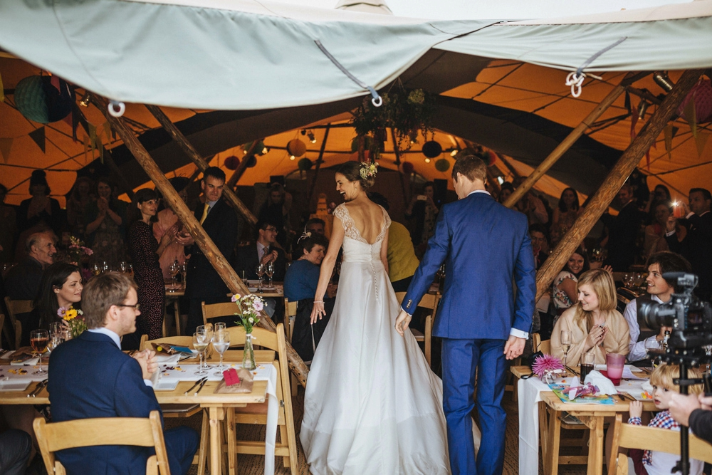 www.paulmarbrook.com-wedding-tipi-cheshire-wales_0080