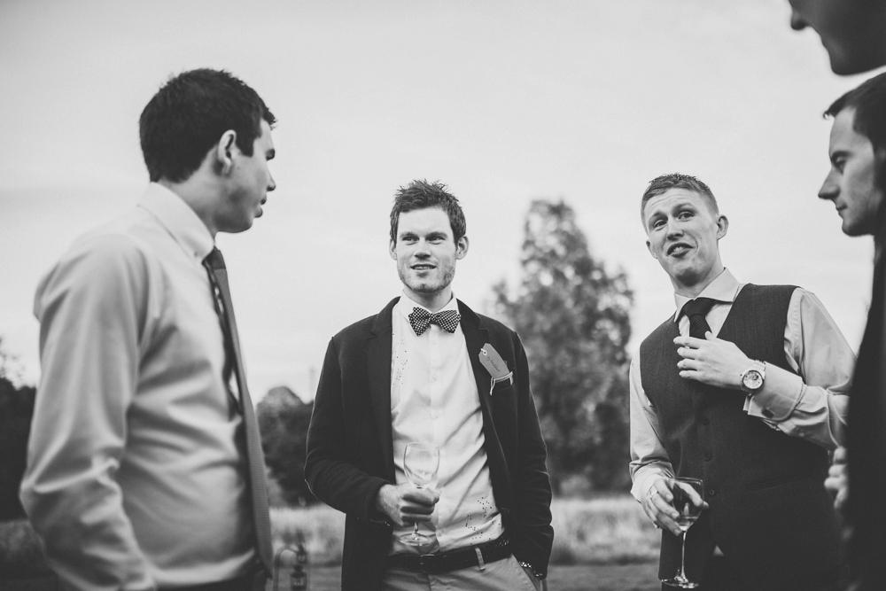 www.paulmarbrook.com-wedding-tipi-cheshire-wales_0084