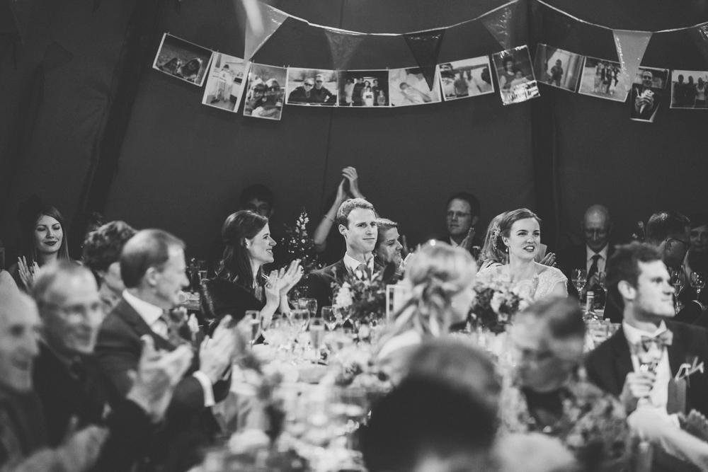 www.paulmarbrook.com-wedding-tipi-cheshire-wales_0086