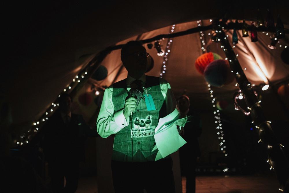 www.paulmarbrook.com-wedding-tipi-cheshire-wales_0087