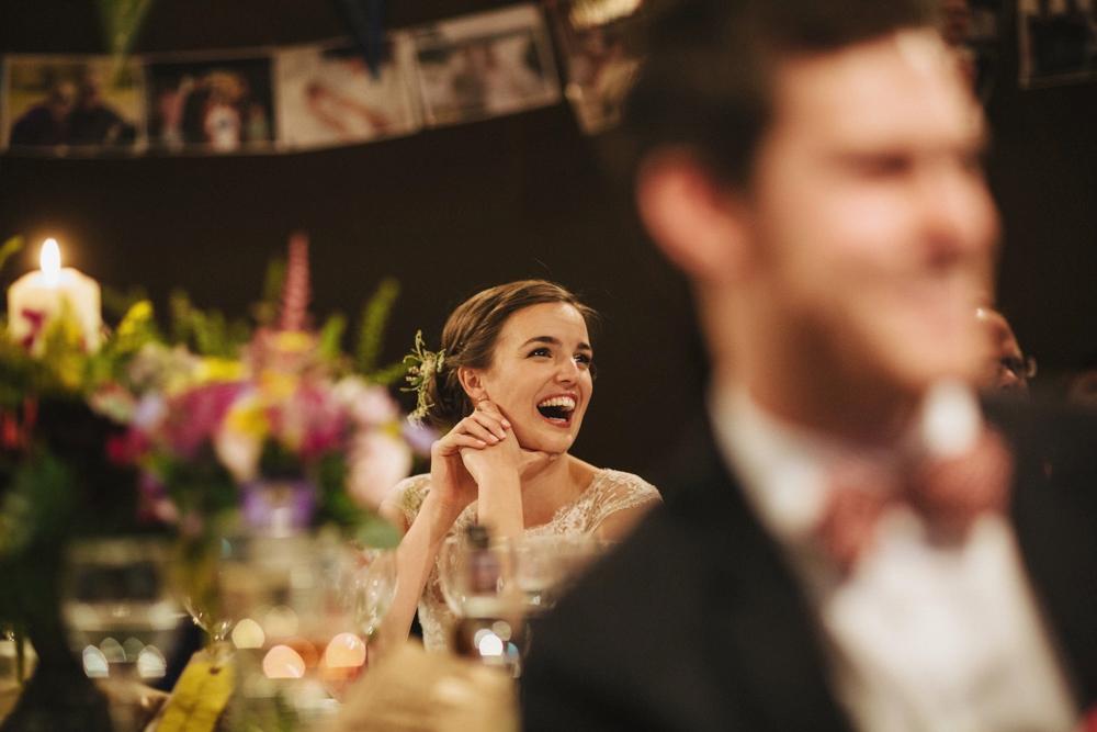 www.paulmarbrook.com-wedding-tipi-cheshire-wales_0088