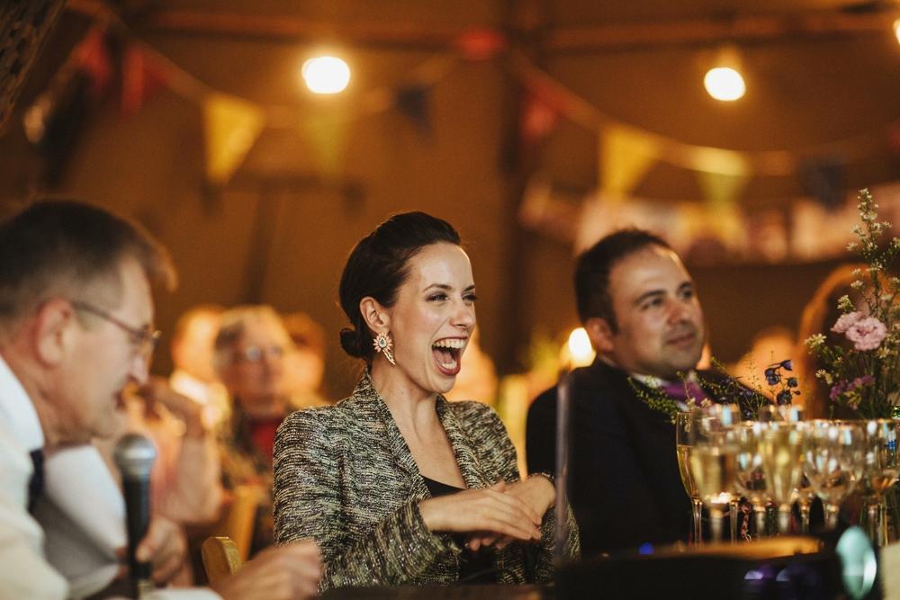 www.paulmarbrook.com-wedding-tipi-cheshire-wales_0090