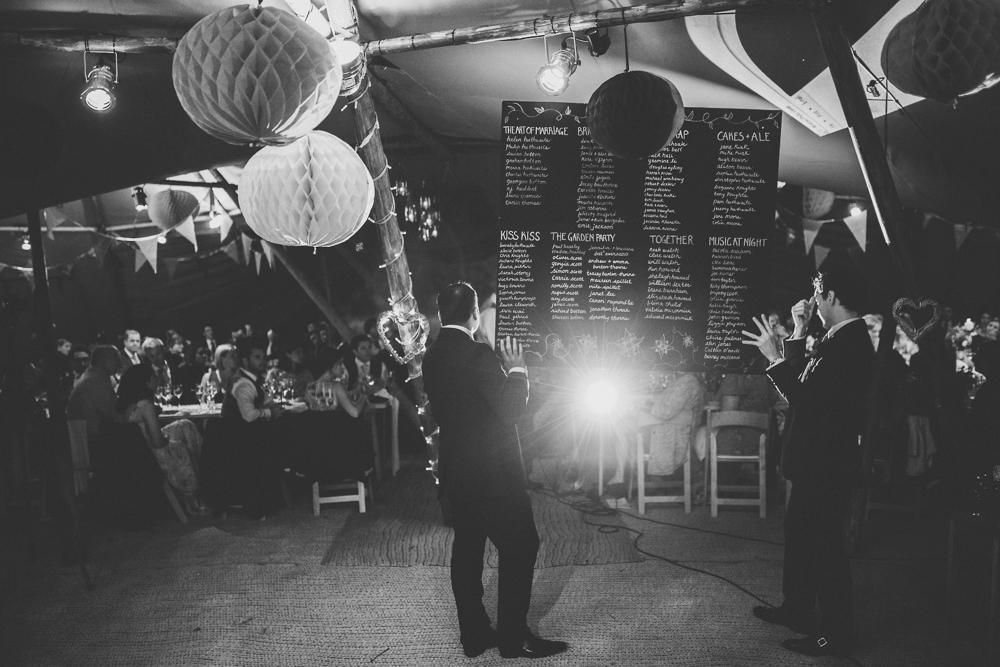 www.paulmarbrook.com-wedding-tipi-cheshire-wales_0091