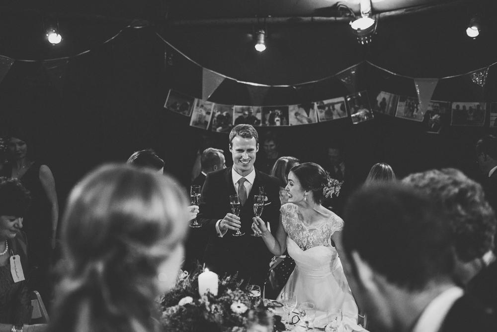 www.paulmarbrook.com-wedding-tipi-cheshire-wales_0094