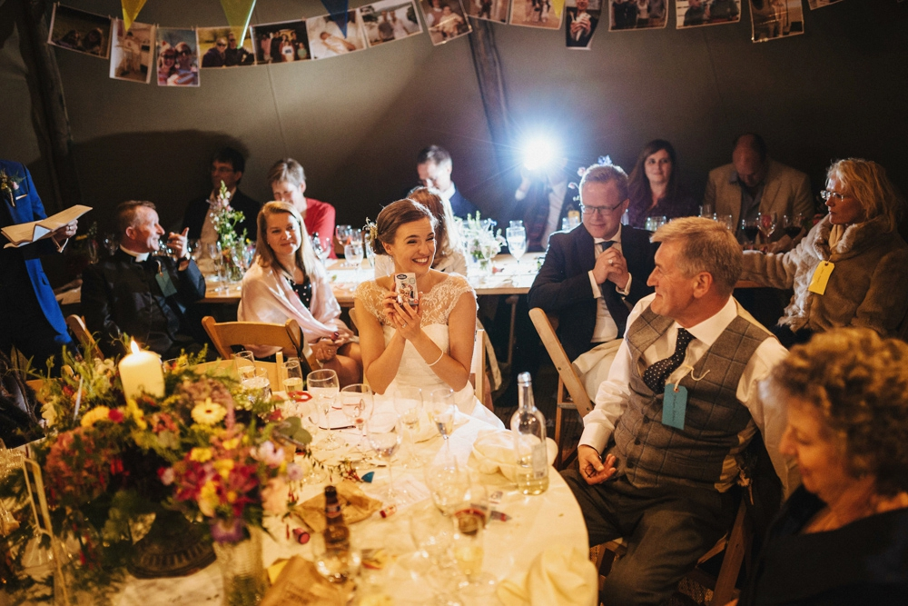 www.paulmarbrook.com-wedding-tipi-cheshire-wales_0095