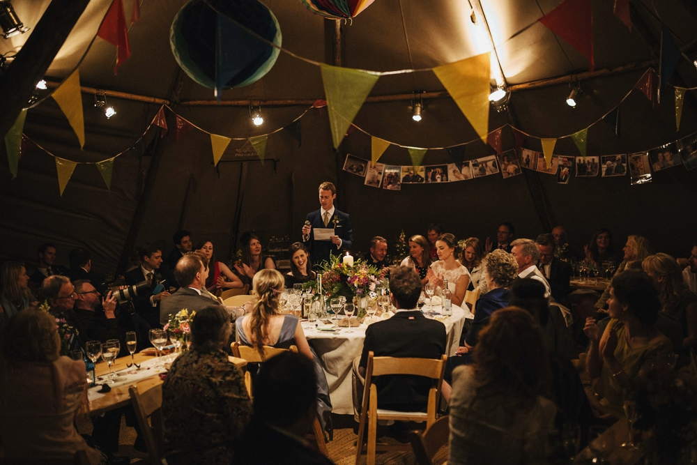 www.paulmarbrook.com-wedding-tipi-cheshire-wales_0097