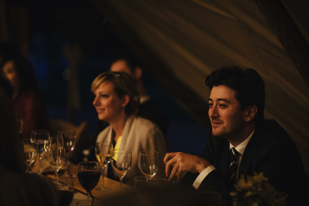 www.paulmarbrook.com-wedding-tipi-cheshire-wales_0099