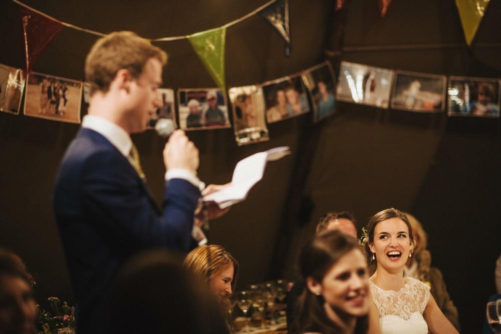 www.paulmarbrook.com-wedding-tipi-cheshire-wales_0103
