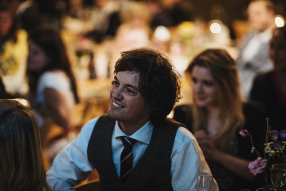 www.paulmarbrook.com-wedding-tipi-cheshire-wales_0104