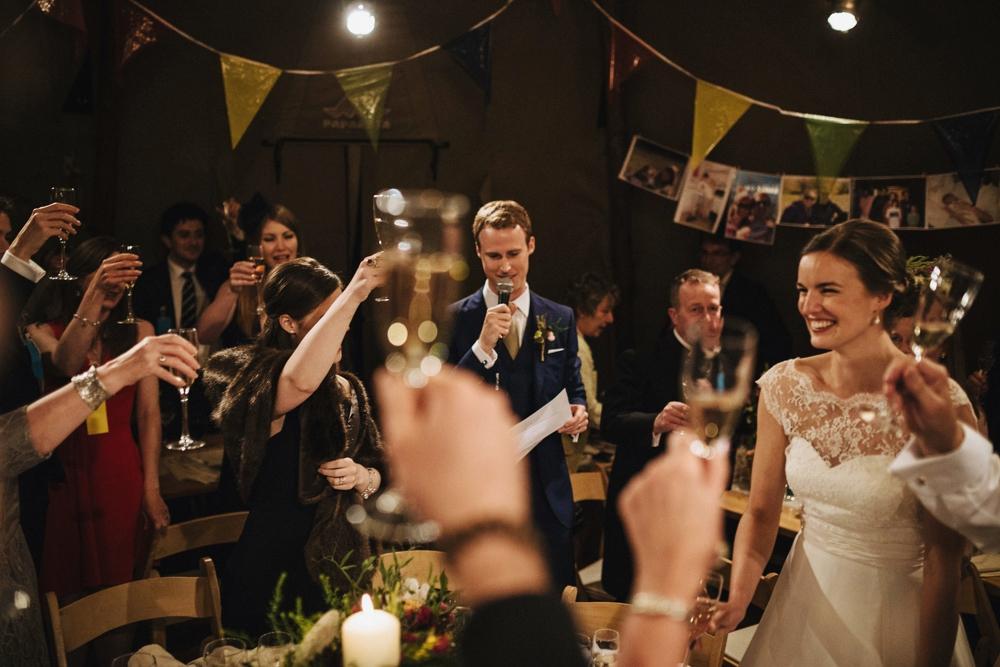 www.paulmarbrook.com-wedding-tipi-cheshire-wales_0105