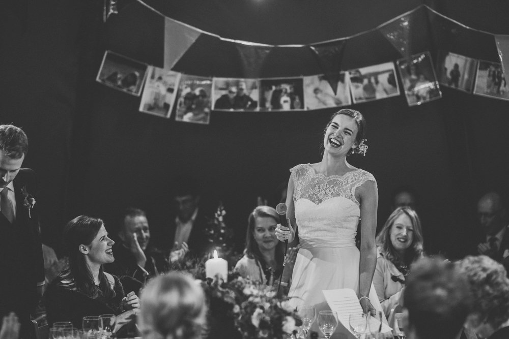 www.paulmarbrook.com-wedding-tipi-cheshire-wales_0106
