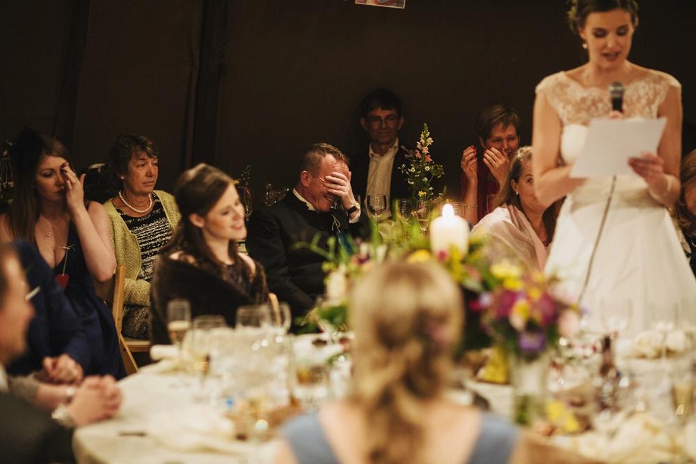 www.paulmarbrook.com-wedding-tipi-cheshire-wales_0107