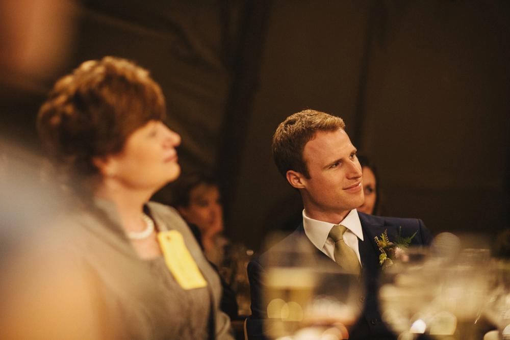 www.paulmarbrook.com-wedding-tipi-cheshire-wales_0109
