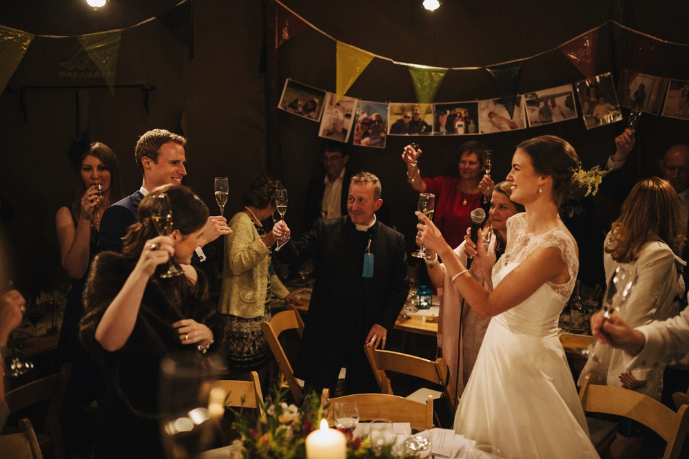 www.paulmarbrook.com-wedding-tipi-cheshire-wales_0110
