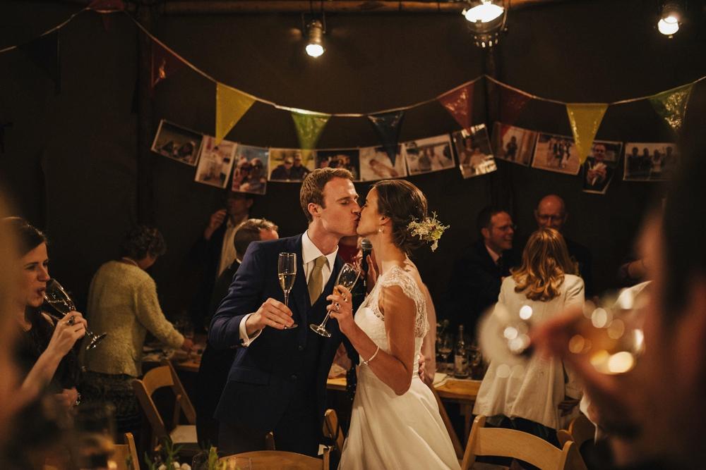 www.paulmarbrook.com-wedding-tipi-cheshire-wales_0111