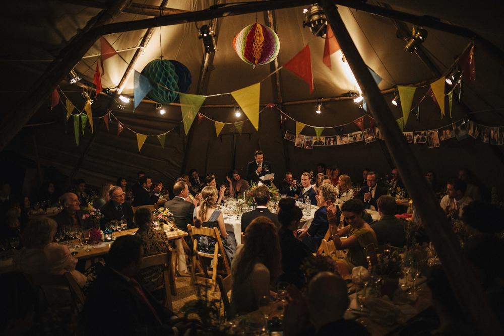 www.paulmarbrook.com-wedding-tipi-cheshire-wales_0112