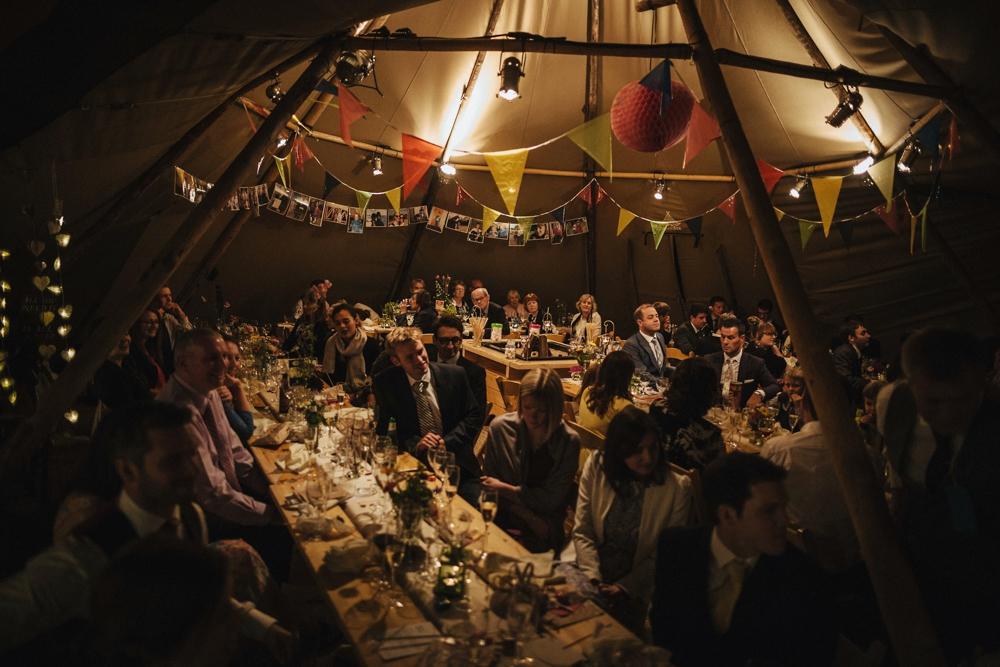 www.paulmarbrook.com-wedding-tipi-cheshire-wales_0113