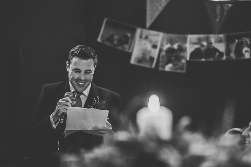 www.paulmarbrook.com-wedding-tipi-cheshire-wales_0116