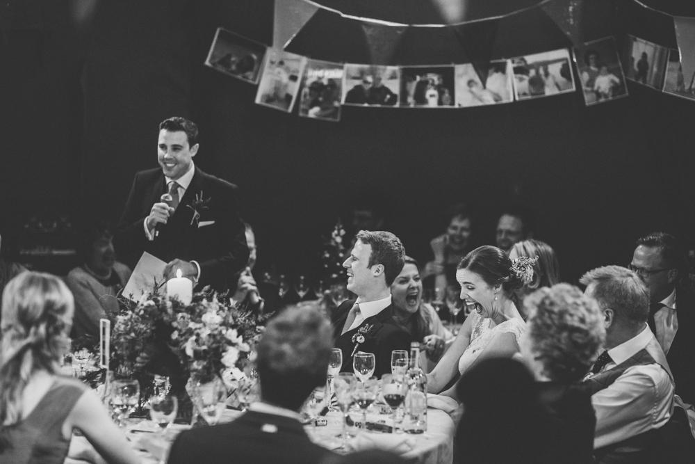 www.paulmarbrook.com-wedding-tipi-cheshire-wales_0117