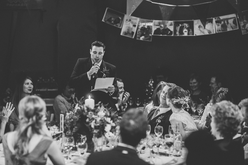 www.paulmarbrook.com-wedding-tipi-cheshire-wales_0118