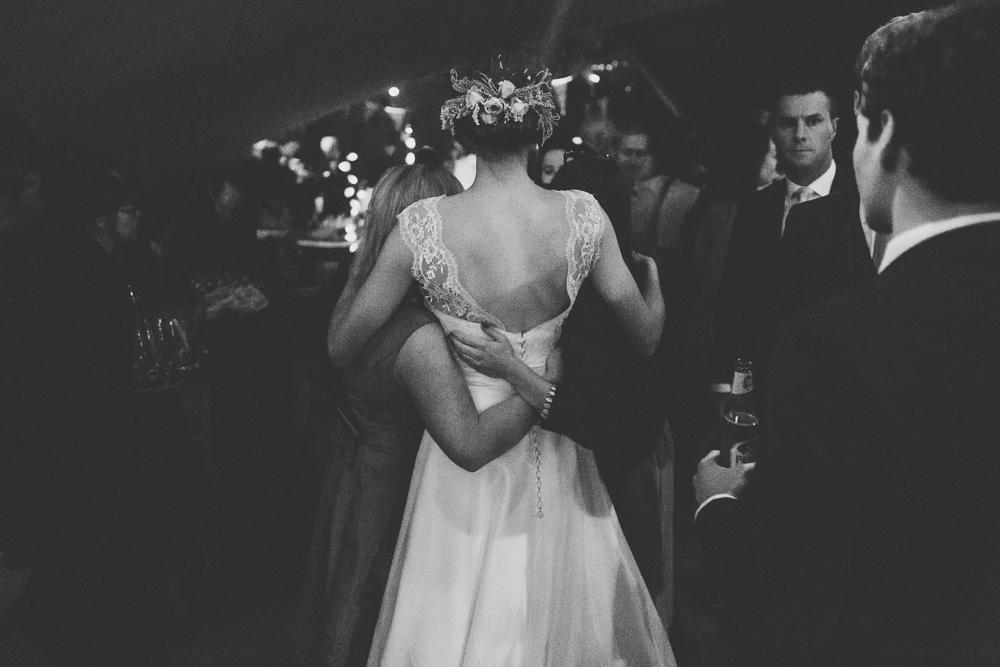 www.paulmarbrook.com-wedding-tipi-cheshire-wales_0121