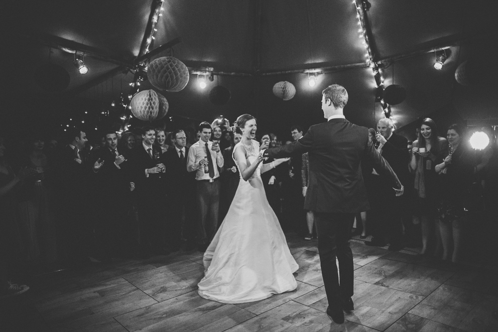 www.paulmarbrook.com-wedding-tipi-cheshire-wales_0122
