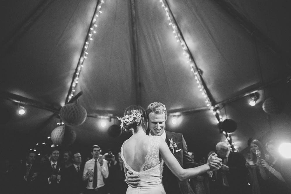 www.paulmarbrook.com-wedding-tipi-cheshire-wales_0123