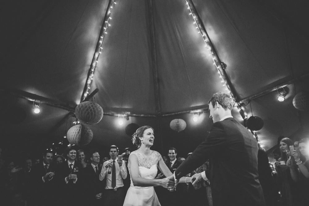 www.paulmarbrook.com-wedding-tipi-cheshire-wales_0124