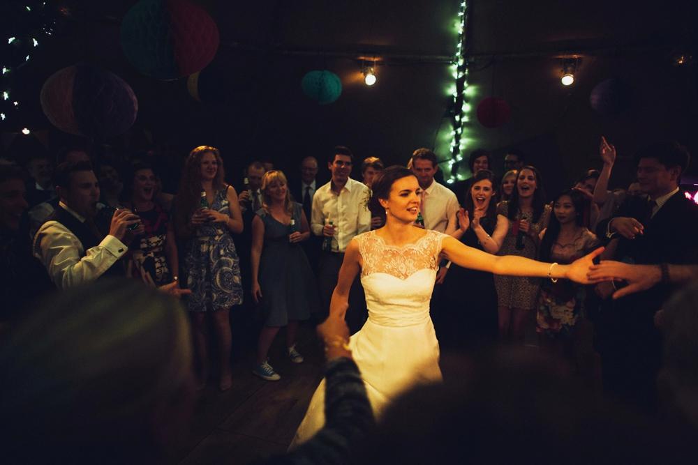 www.paulmarbrook.com-wedding-tipi-cheshire-wales_0126
