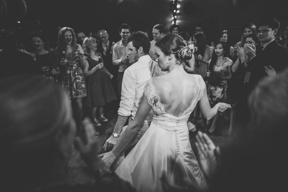 www.paulmarbrook.com-wedding-tipi-cheshire-wales_0127