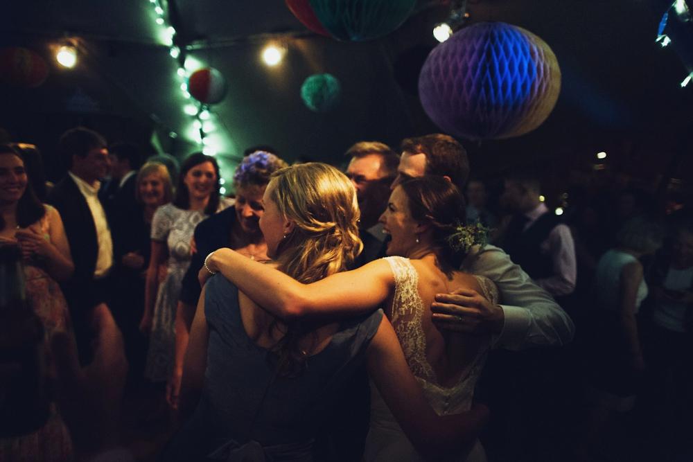 www.paulmarbrook.com-wedding-tipi-cheshire-wales_0140