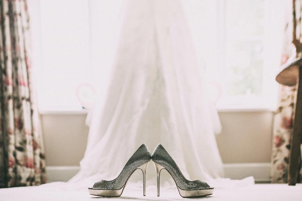www.paulmarbrook.com-wedding-tipi-yurt-marquee-Frodsham-Cheshire_0002