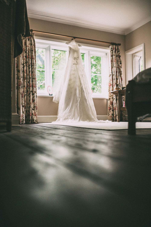 www.paulmarbrook.com-wedding-tipi-yurt-marquee-Frodsham-Cheshire_0003
